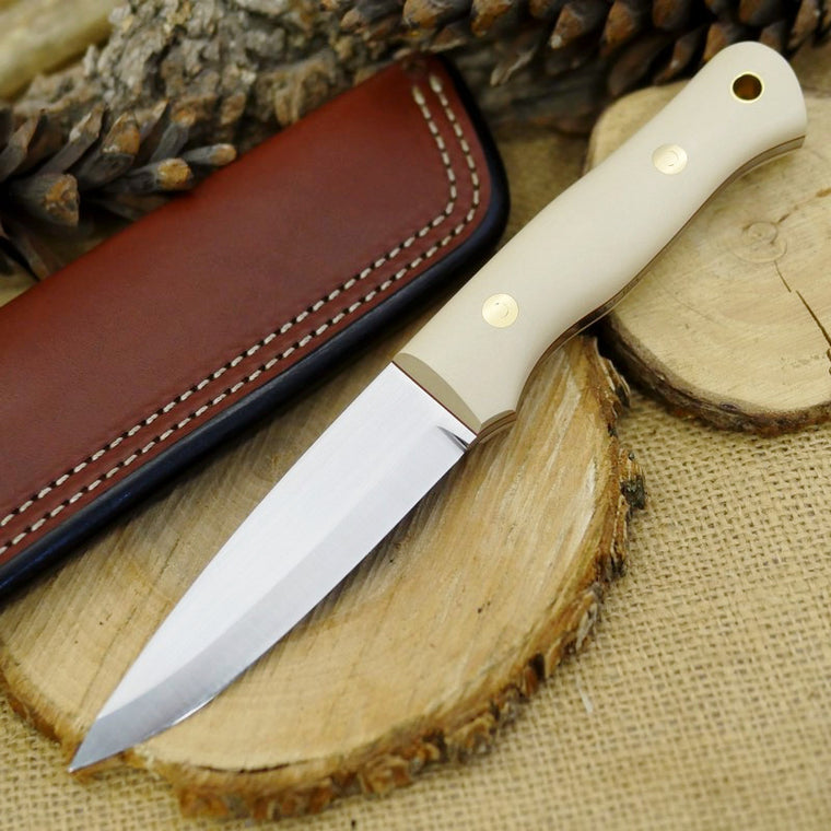 7-31-16: Classic 3 - Adventure Sworn Bushcraft Co.