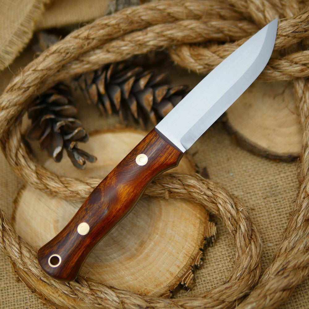 Explorer: Ironwood - Adventure Sworn Bushcraft Co.