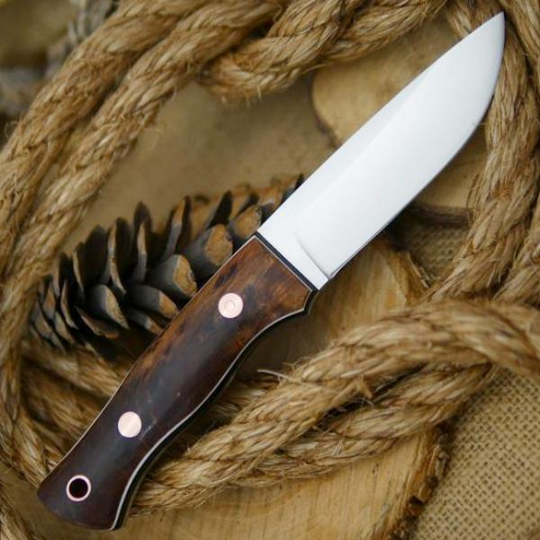 Custom Huntsman