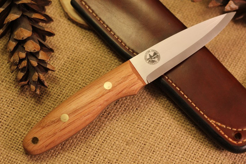 X - Wayfarer 826 - Adventure Sworn Bushcraft Co. - 1
