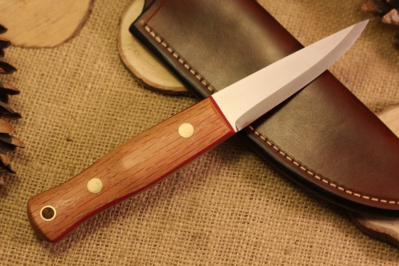 X - Woodcrafter 827 - Adventure Sworn Bushcraft Co. - 3