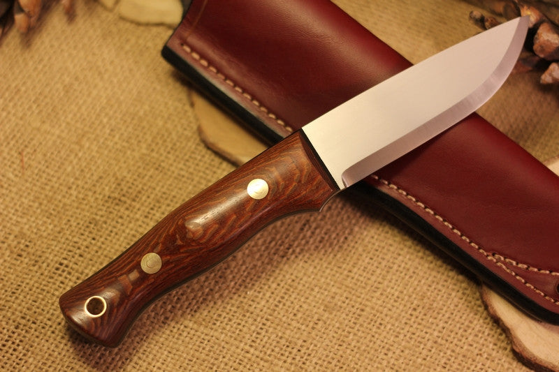 X - Huntsman 851 - Adventure Sworn Bushcraft Co. - 1