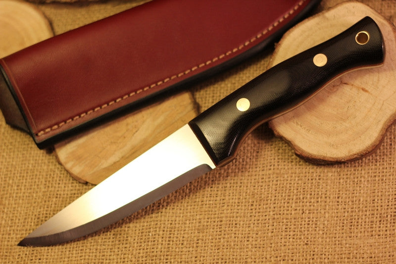 X - Tradesman 854 - Adventure Sworn Bushcraft Co. - 1