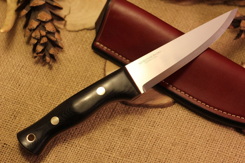 X - Tradesman 854 - Adventure Sworn Bushcraft Co. - 3