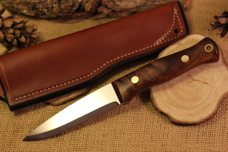 X - Mountaineer 856 - Adventure Sworn Bushcraft Co. - 1