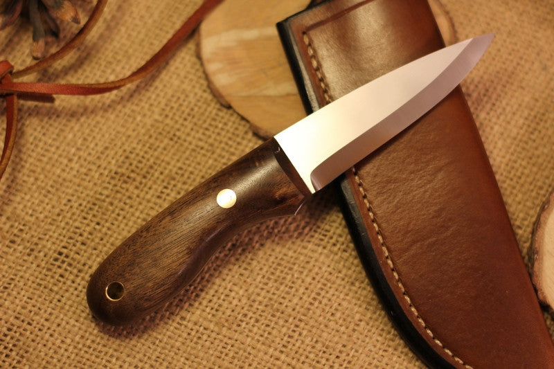 X - Walker 857 - Adventure Sworn Bushcraft Co. - 1