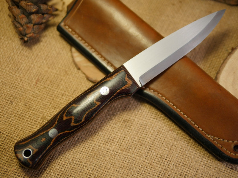 X - Mountaineer 877 - Adventure Sworn Bushcraft Co. - 1