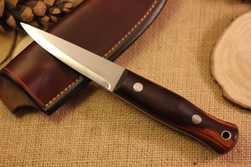 X - Woodcrafter 804 - Adventure Sworn Bushcraft Co. - 2