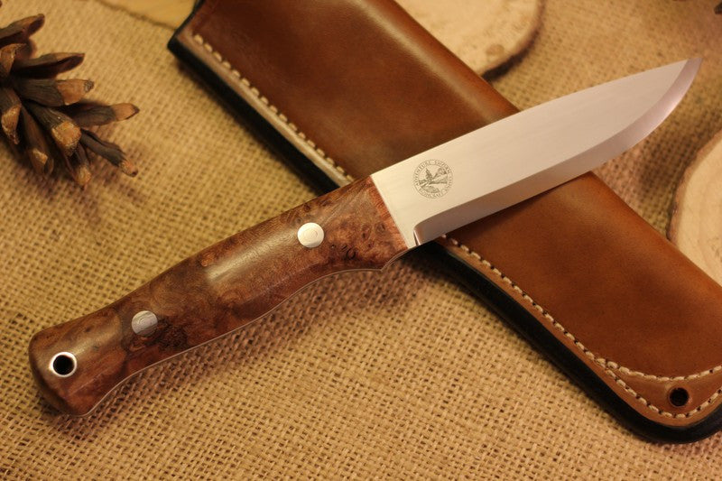 X - Explorer 817 - Adventure Sworn Bushcraft Co. - 2