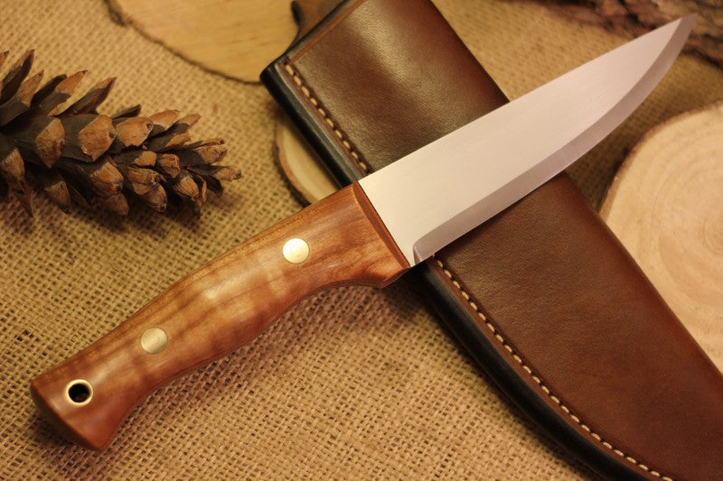 X - Tradesman 814 - Adventure Sworn Bushcraft Co. - 1