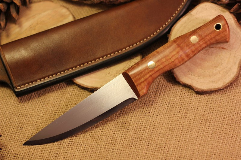 X - Tradesman 814 - Adventure Sworn Bushcraft Co. - 3
