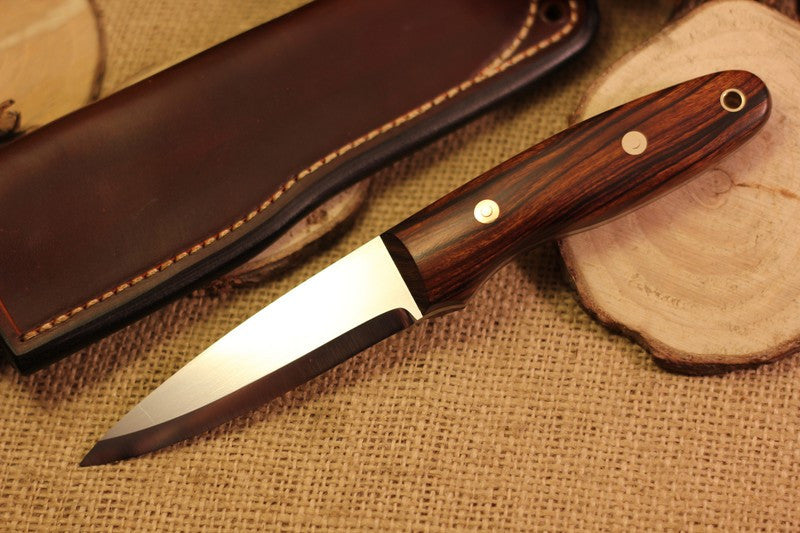 X - Wayfarer 811 - Adventure Sworn Bushcraft Co. - 1