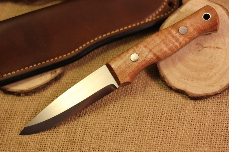 X - Classic 809 - Adventure Sworn Bushcraft Co.