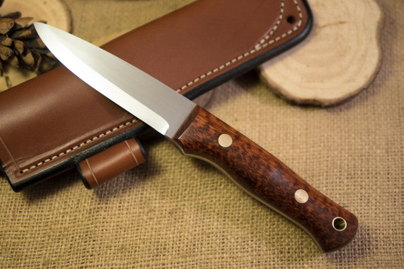 X - Classic 881 - Adventure Sworn Bushcraft Co. - 2