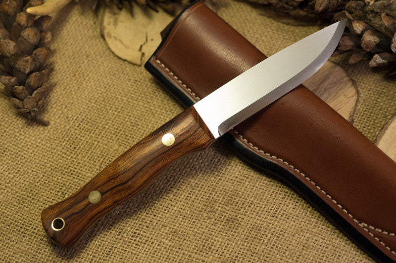 X - Explorer 882 - Adventure Sworn Bushcraft Co. - 3