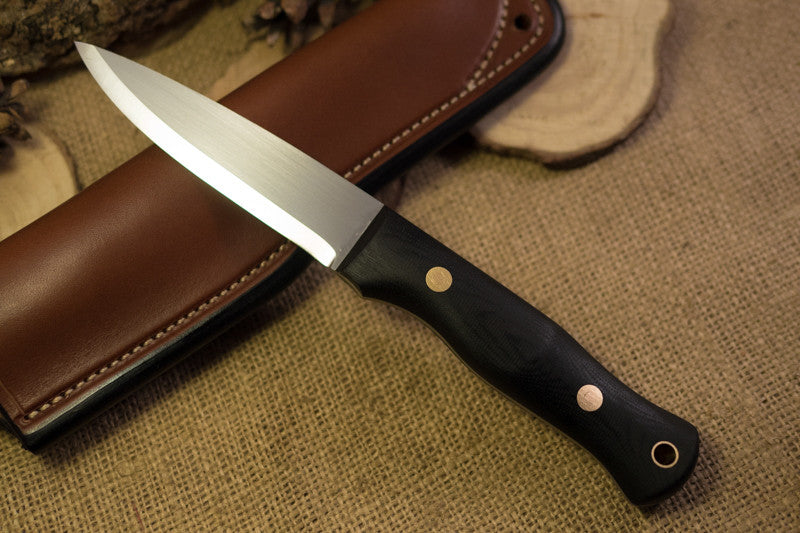 X - Mountaineer 884 - Adventure Sworn Bushcraft Co. - 1