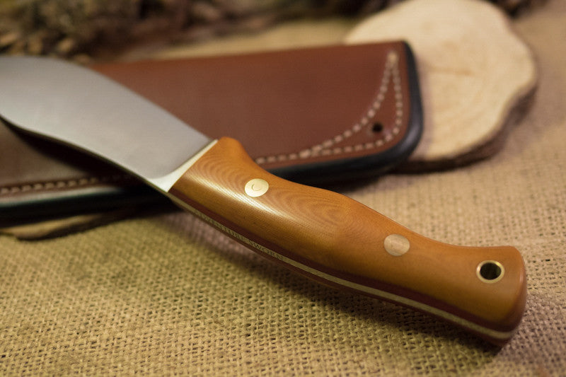 X - Guide 878 - Adventure Sworn Bushcraft Co. - 2