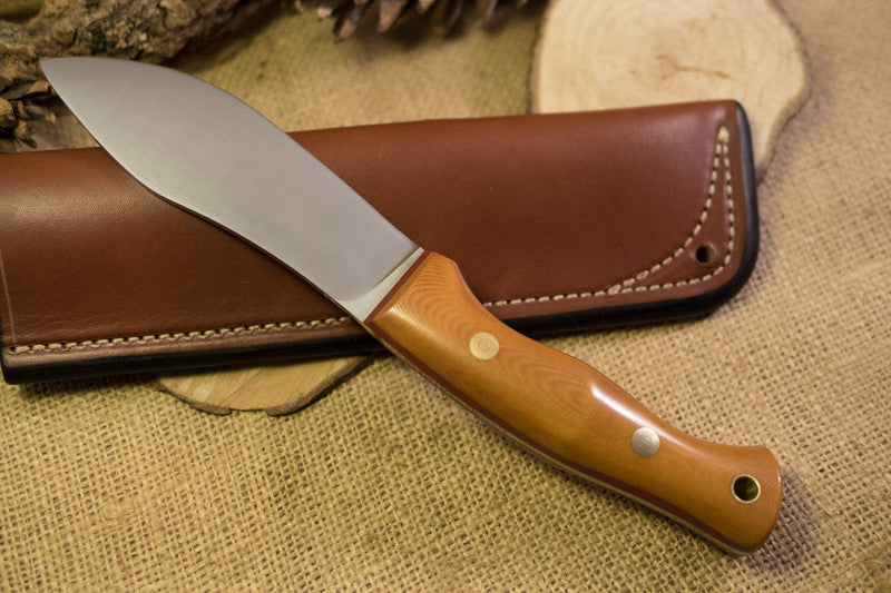 X - Guide 878 - Adventure Sworn Bushcraft Co. - 3