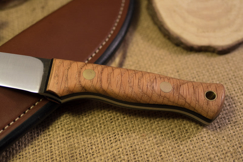 X - Voyageur 892 - Adventure Sworn Bushcraft Co. - 2