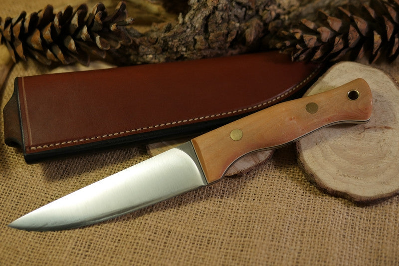 X - Tradesman 942 - Adventure Sworn Bushcraft Co. - 1