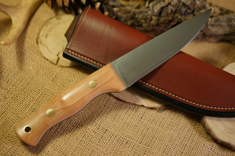 X - Tradesman 942 - Adventure Sworn Bushcraft Co. - 4