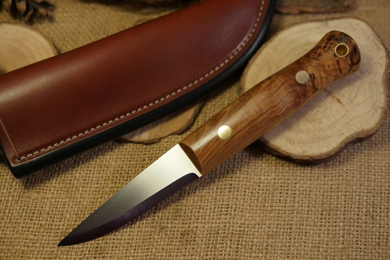 X - Woodcrafter 928 - Adventure Sworn Bushcraft Co. - 3