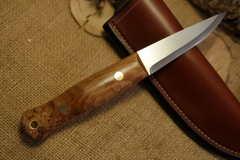 X - Woodcrafter 928 - Adventure Sworn Bushcraft Co. - 1
