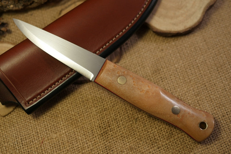 X - Woodcrafter 929 - Adventure Sworn Bushcraft Co. - 2
