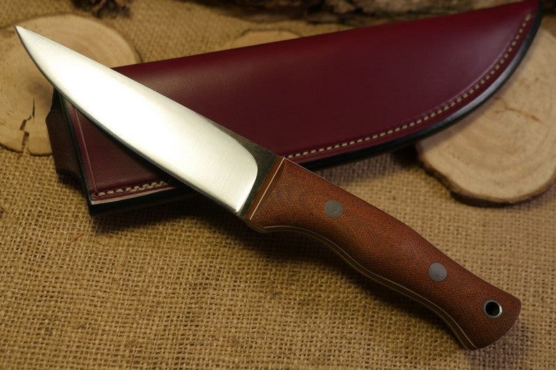 X - Tradesman 930 - Adventure Sworn Bushcraft Co. - 3