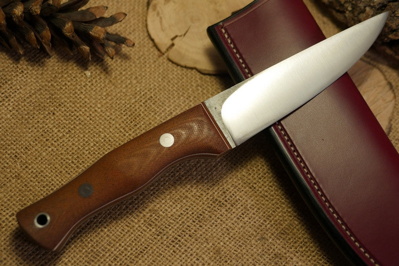 X - Tradesman 930 - Adventure Sworn Bushcraft Co. - 1