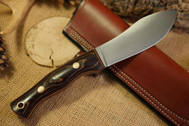 X - Guide 948 - Adventure Sworn Bushcraft Co. - 1