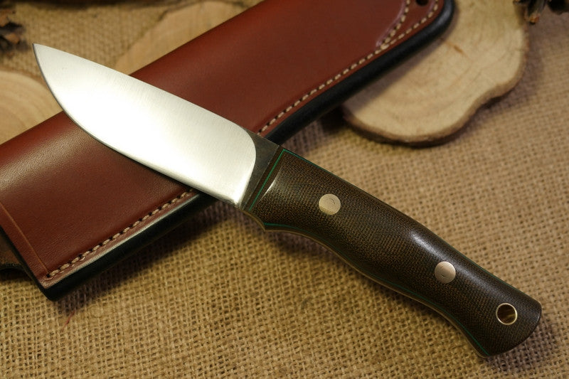 X - Huntsman 934 - Adventure Sworn Bushcraft Co. - 3