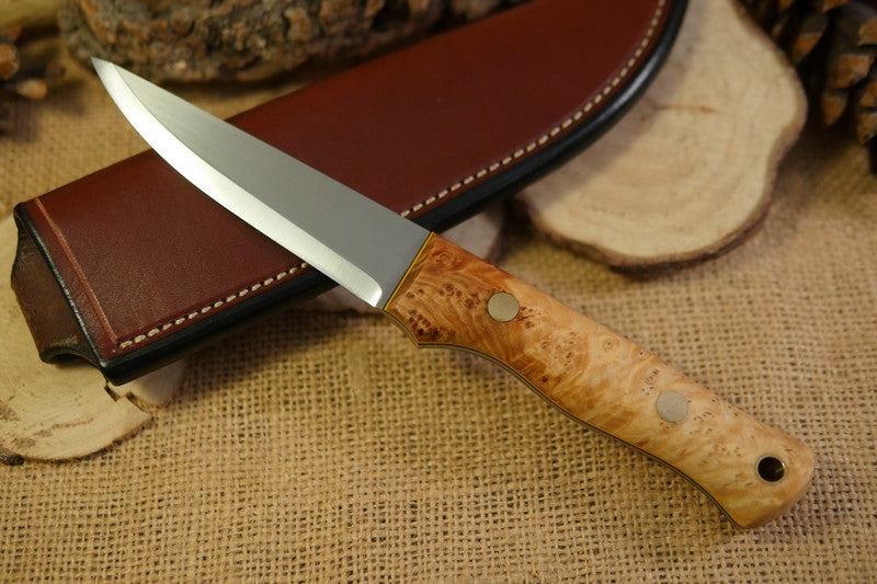 X - Voyageur 952 - Adventure Sworn Bushcraft Co. - 2