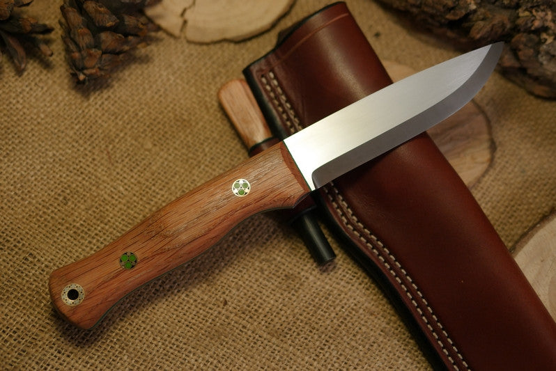 X - Explorer 895 - Adventure Sworn Bushcraft Co. - 1