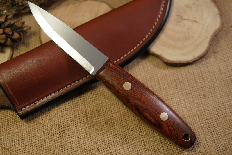 X - Woodsman 896 - Adventure Sworn Bushcraft Co. - 2