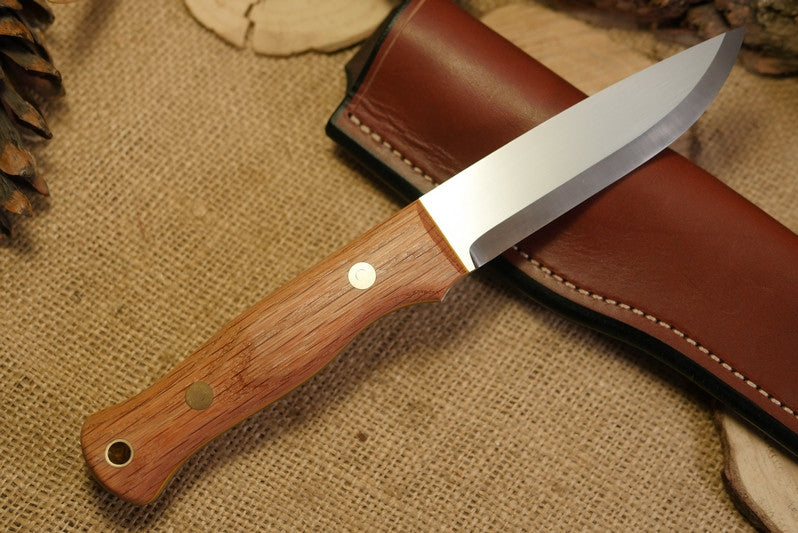 X - Explorer 898 - Adventure Sworn Bushcraft Co. - 2