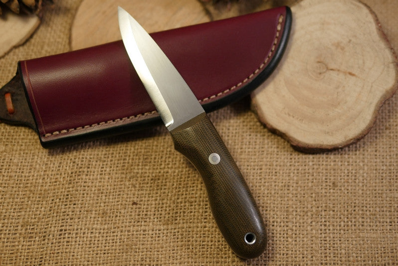 X - Walker 899 - Adventure Sworn Bushcraft Co. - 2