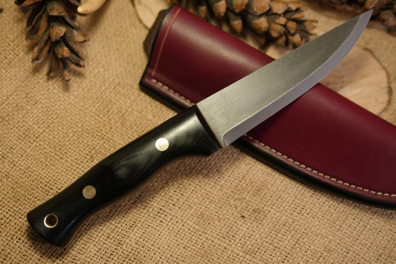 X - Tradesman 905 - Adventure Sworn Bushcraft Co. - 4