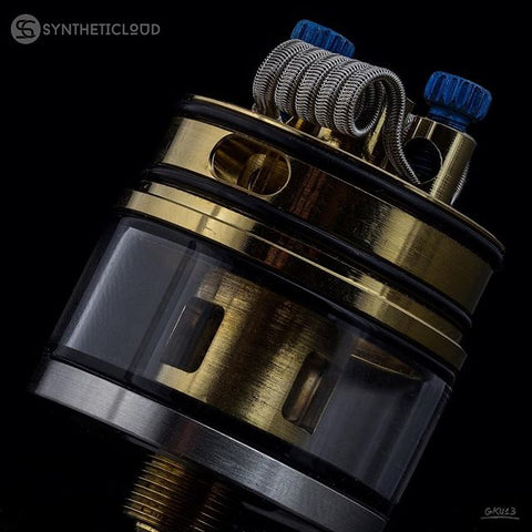 @syntheticloud Alpine RDTA (@gku13)