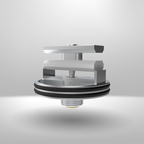 District F5VE  - LC1. | Layercake RDA