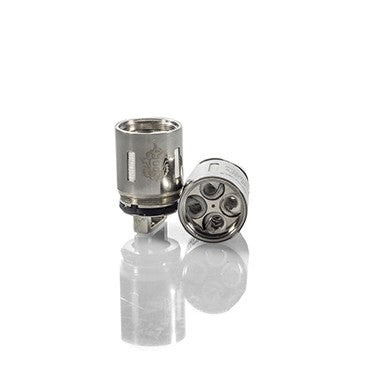 SMOKTech - TFV8 Replacement Coils (3 Pack)