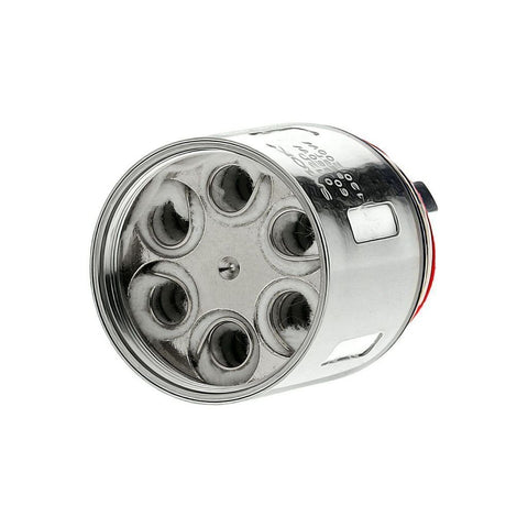 SMOKTech - TFV12 Replacement Coils (3 Pack)