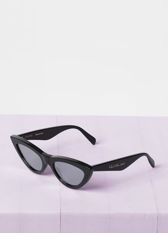 Cate eye Sunglasses Alexander Daas