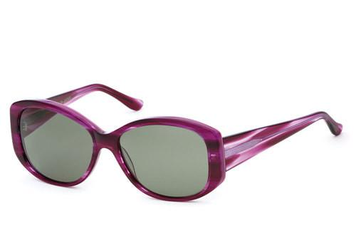 90's Sunglasses Daas Optique