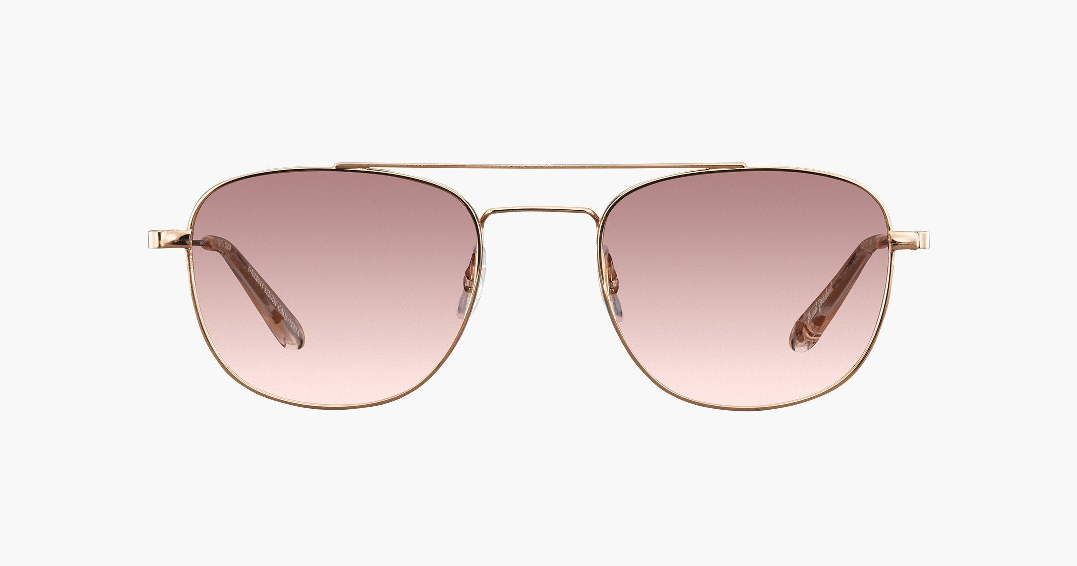 Cool Sunglasses for Women -Daas Optique