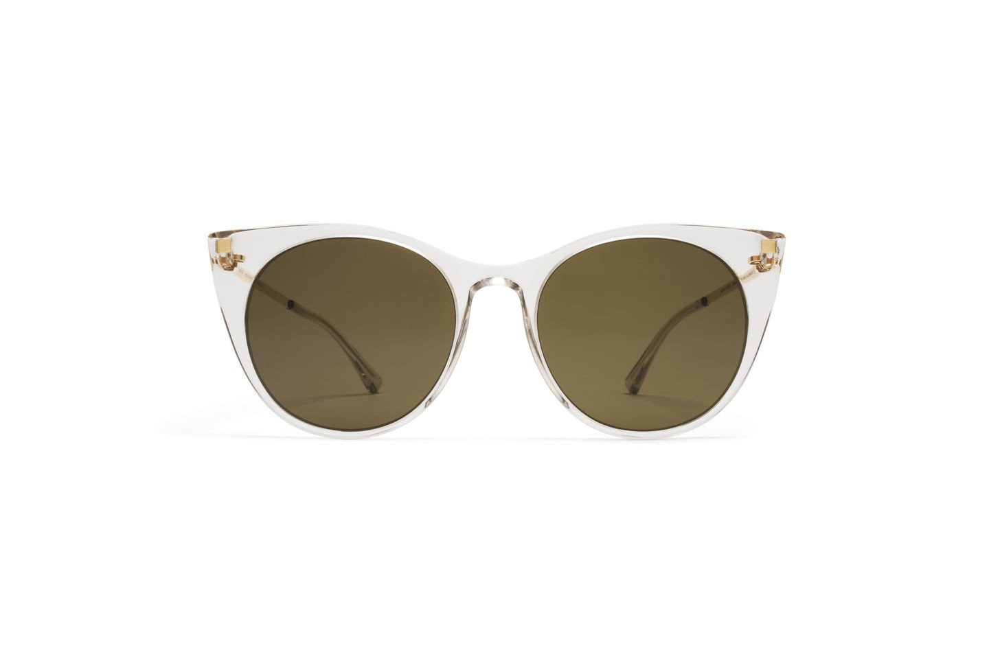 Cool Sunglasses for Women Alexander Daas