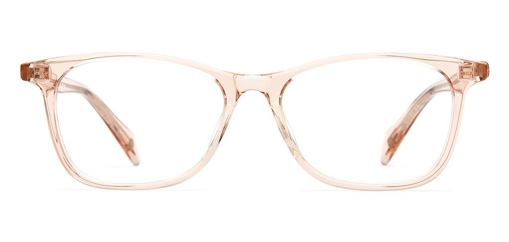 eyeglass frames - Daas Optique