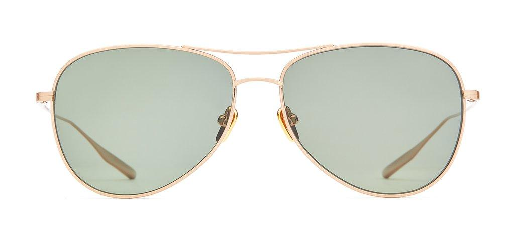 Cool Sunglasses for Women - Daas Optique