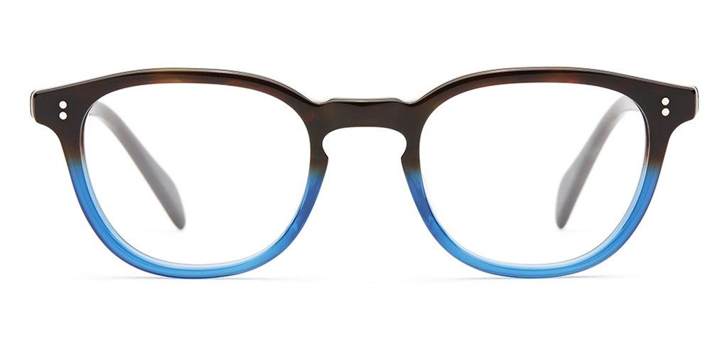 Latest Eyeglass Frames of 2018
