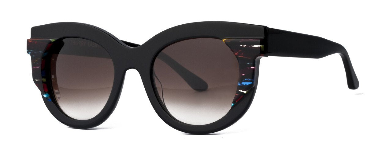 Thierry Lasry Alexander Daas